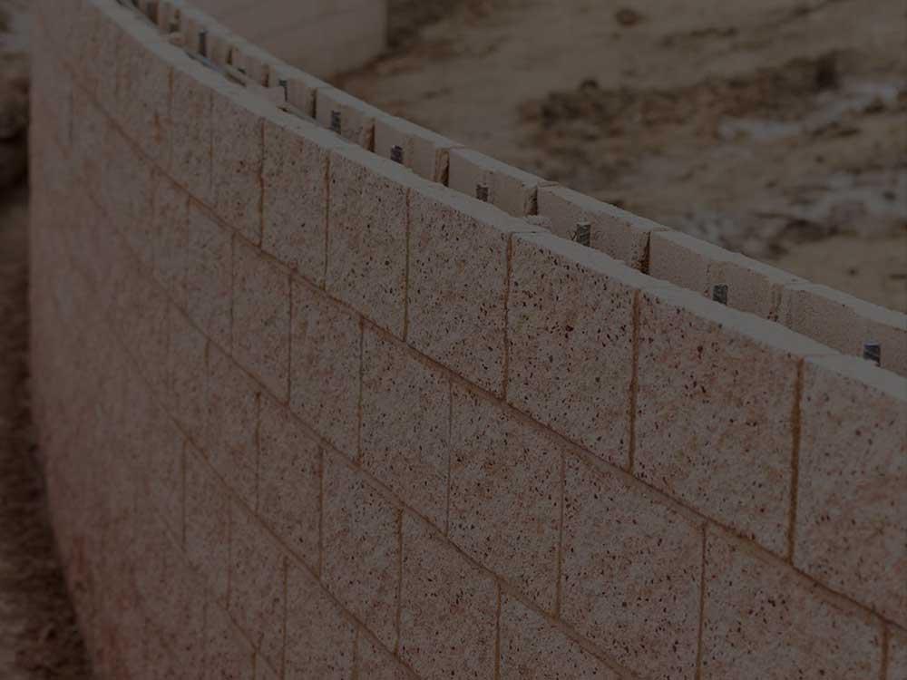 Lantzville Landscape Construction